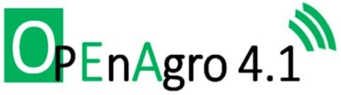 Logo OpEnAgro4.1