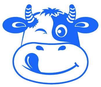 Logo Scorwelcow