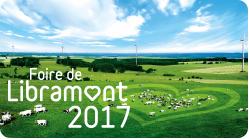 awé - Association Wallonne des Eleveurs - Evénements