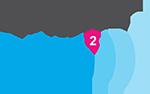 SmartVel logo